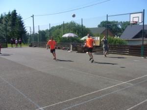 2015-06-06_nohejbalo-volejbalovy_turnaj_034