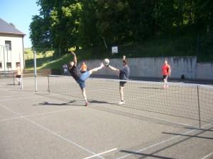 2015-06-06_nohejbalo-volejbalovy_turnaj_039