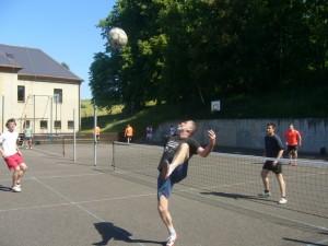 2015-06-06_nohejbalo-volejbalovy_turnaj_040