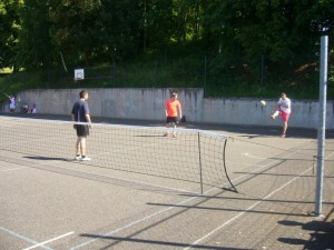 2015-06-06_nohejbalo-volejbalovy_turnaj_041