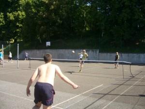 2015-06-06_nohejbalo-volejbalovy_turnaj_044