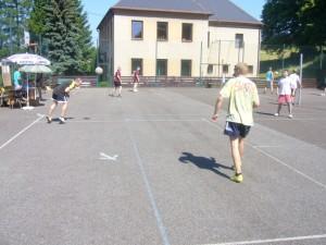 2015-06-06_nohejbalo-volejbalovy_turnaj_047
