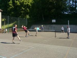 2015-06-06_nohejbalo-volejbalovy_turnaj_050