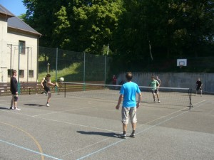 2015-06-06_nohejbalo-volejbalovy_turnaj_051