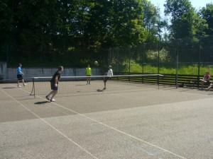 2015-06-06_nohejbalo-volejbalovy_turnaj_054