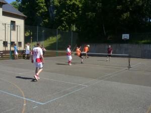 2015-06-06_nohejbalo-volejbalovy_turnaj_058