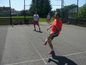2015-06-06_nohejbalo-volejbalovy_turnaj_068