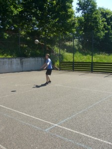 2015-06-06_nohejbalo-volejbalovy_turnaj_073