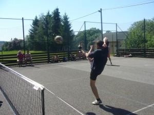 2015-06-06_nohejbalo-volejbalovy_turnaj_075