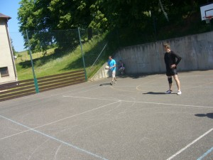 2015-06-06_nohejbalo-volejbalovy_turnaj_077