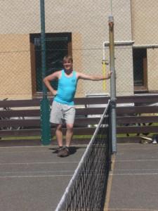2015-06-06_nohejbalo-volejbalovy_turnaj_080