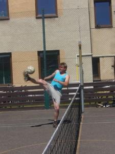 2015-06-06_nohejbalo-volejbalovy_turnaj_085