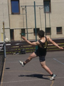 2015-06-06_nohejbalo-volejbalovy_turnaj_086