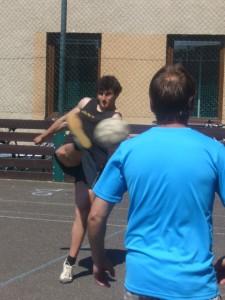 2015-06-06_nohejbalo-volejbalovy_turnaj_090