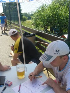 2015-06-06_nohejbalo-volejbalovy_turnaj_093