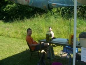 2015-06-06_nohejbalo-volejbalovy_turnaj_099