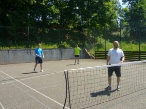 2015-06-06_nohejbalo-volejbalovy_turnaj_100