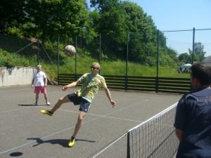 2015-06-06_nohejbalo-volejbalovy_turnaj_115