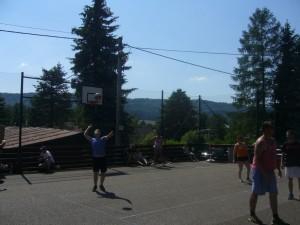 2015-06-06_nohejbalo-volejbalovy_turnaj_130