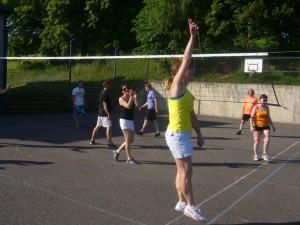 2015-06-06_nohejbalo-volejbalovy_turnaj_143