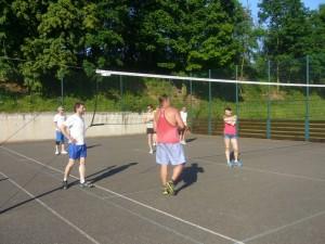 2015-06-06_nohejbalo-volejbalovy_turnaj_144