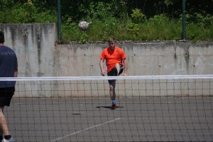 2015-06-06_nohejbalo-volejbalovy_turnaj_150