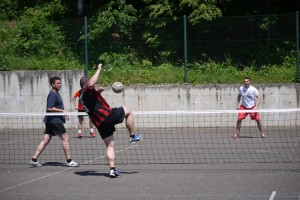 2015-06-06_nohejbalo-volejbalovy_turnaj_151