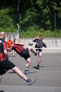 2015-06-06_nohejbalo-volejbalovy_turnaj_157