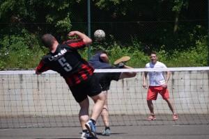 2015-06-06_nohejbalo-volejbalovy_turnaj_159