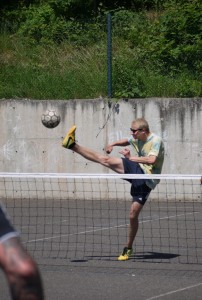 2015-06-06_nohejbalo-volejbalovy_turnaj_162
