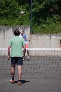 2015-06-06_nohejbalo-volejbalovy_turnaj_163