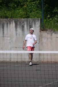 2015-06-06_nohejbalo-volejbalovy_turnaj_164