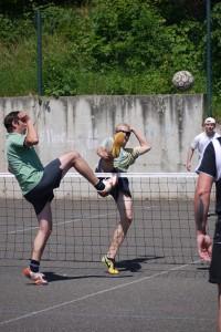 2015-06-06_nohejbalo-volejbalovy_turnaj_165