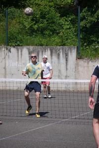 2015-06-06_nohejbalo-volejbalovy_turnaj_167