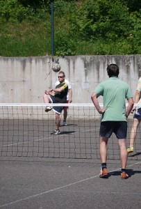 2015-06-06_nohejbalo-volejbalovy_turnaj_168