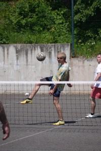 2015-06-06_nohejbalo-volejbalovy_turnaj_170