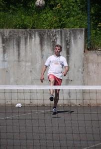 2015-06-06_nohejbalo-volejbalovy_turnaj_171