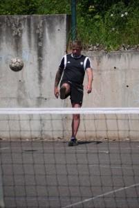 2015-06-06_nohejbalo-volejbalovy_turnaj_172