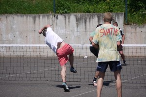 2015-06-06_nohejbalo-volejbalovy_turnaj_173