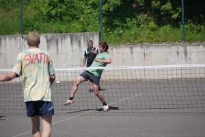 2015-06-06_nohejbalo-volejbalovy_turnaj_174