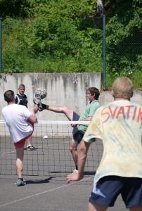 2015-06-06_nohejbalo-volejbalovy_turnaj_175