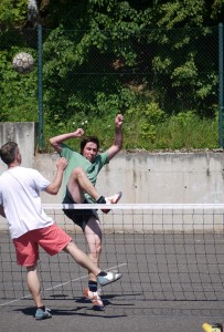 2015-06-06_nohejbalo-volejbalovy_turnaj_176