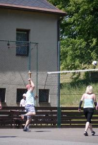 2015-06-06_nohejbalo-volejbalovy_turnaj_180
