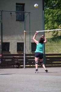 2015-06-06_nohejbalo-volejbalovy_turnaj_183