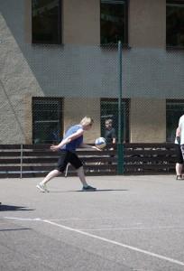2015-06-06_nohejbalo-volejbalovy_turnaj_186