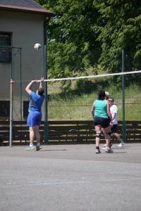 2015-06-06_nohejbalo-volejbalovy_turnaj_189