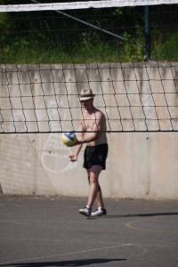 2015-06-06_nohejbalo-volejbalovy_turnaj_192