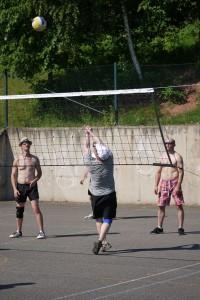 2015-06-06_nohejbalo-volejbalovy_turnaj_193