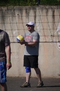 2015-06-06_nohejbalo-volejbalovy_turnaj_195
