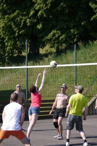 2015-06-06_nohejbalo-volejbalovy_turnaj_198